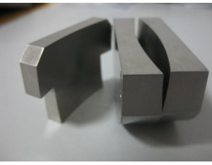 high density tungsten alloy balance weights