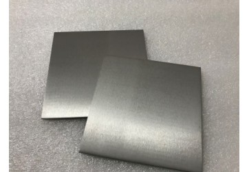 Latest Inquiries of HEXON Niobium Sheet in July, 2020