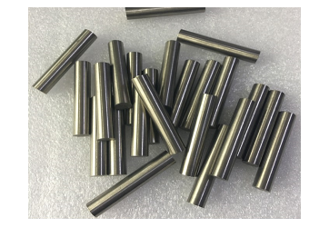 Trustworthy Top 10 Suppliers for Niobium Rod on Nov 16th, 2018